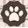 dog_icon2